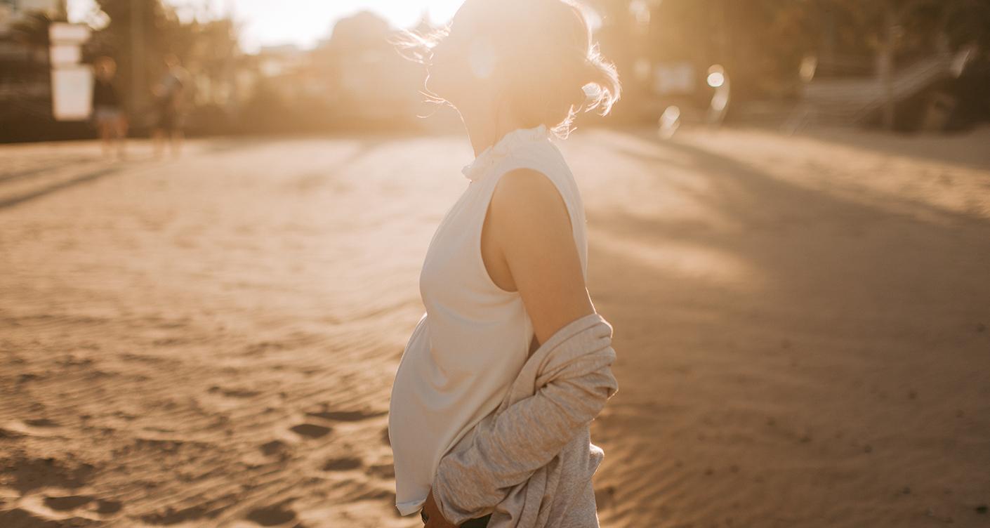 Wie lange dauert es durchschnittlich bis man schwanger wird