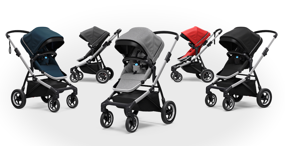 Thule_Sleek_LineUp_Colors_PR