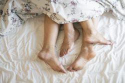 sex-im-wochenbett
