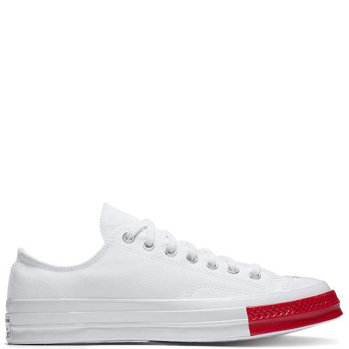 mum sneaker5