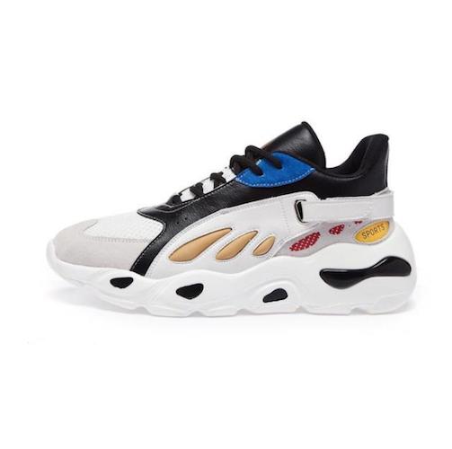 mum sneaker 7