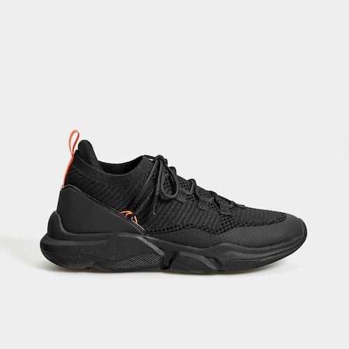 mum sneaker3