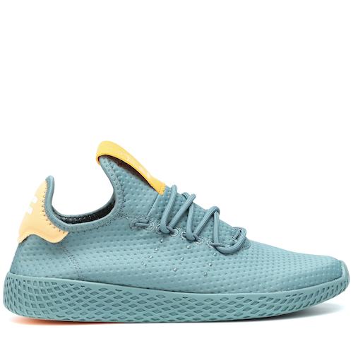 mum sneaker4