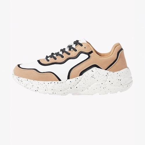 oysho sneaker