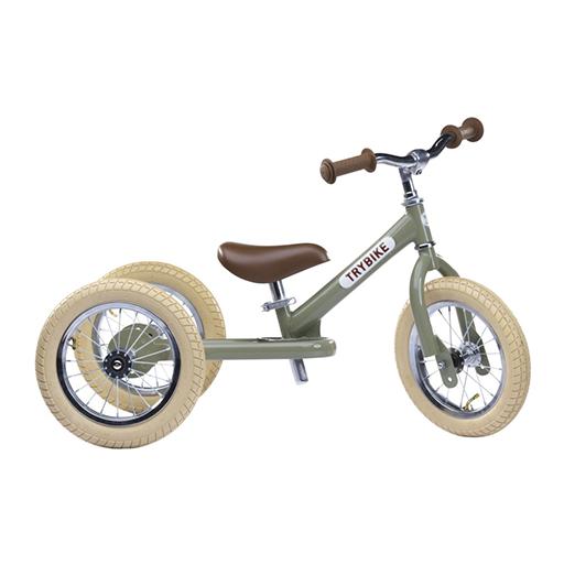 Trybike Dreirad