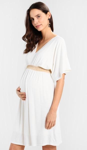 hochzeitskleid schwangerschaft envie de fraise