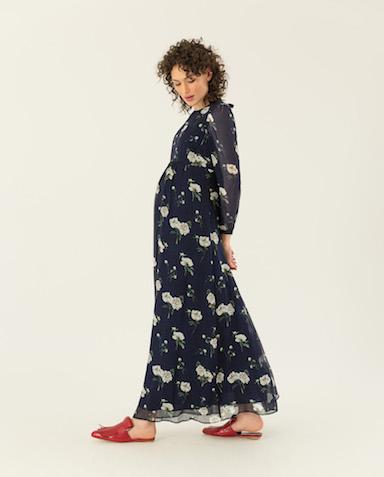 nachhaltige schwangerenmode-ivyoak3