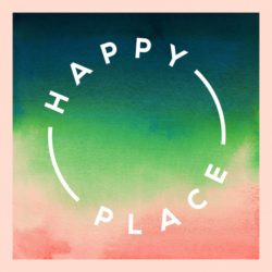 happyplace-fearnecotton-podcast