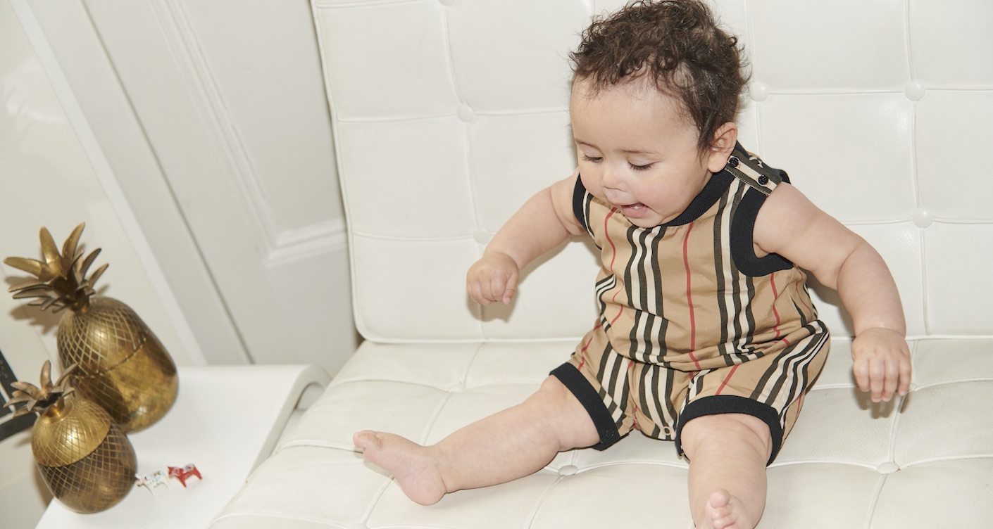 babystrecke-malpass-slider