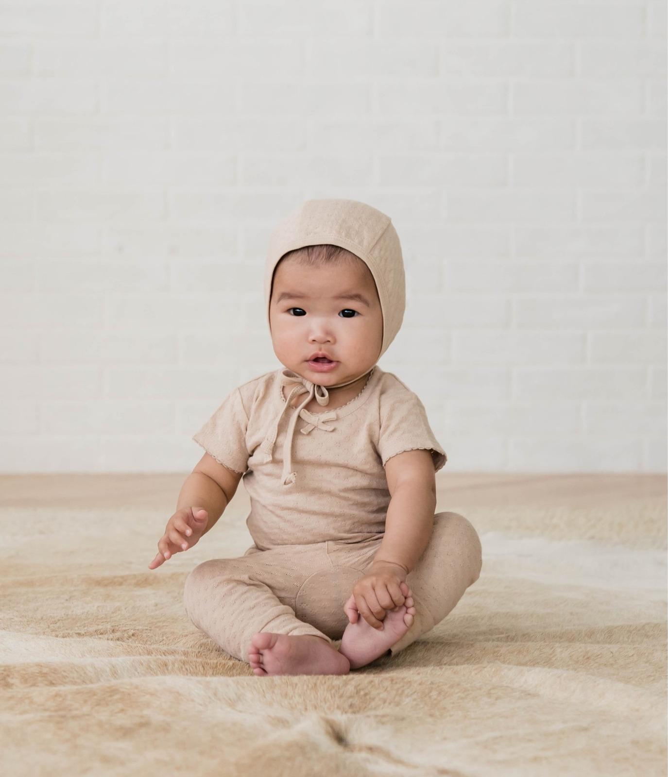Quincy Mae Baby Fashion
