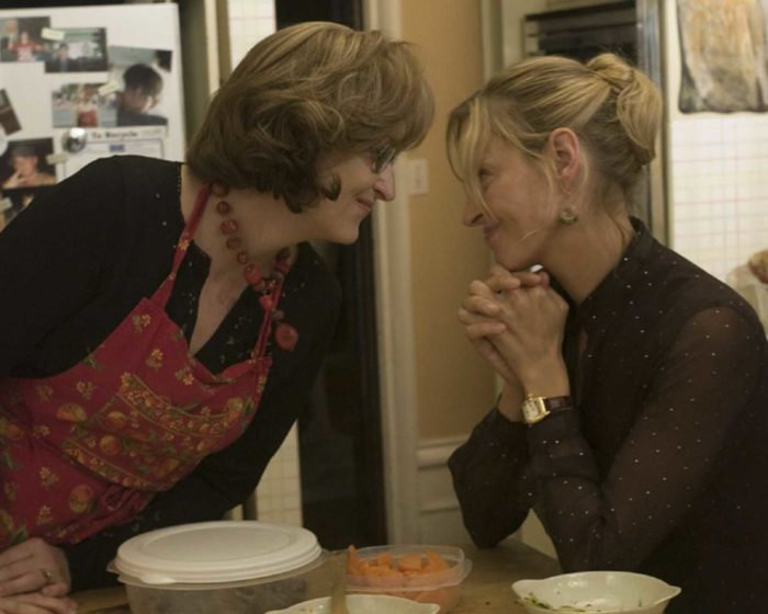 Filme über Mütter