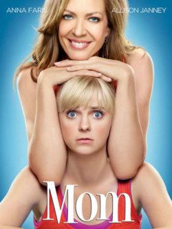 Mom_Serie