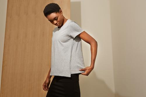 Boob Design, Schwangerenmode, Maternity Wear