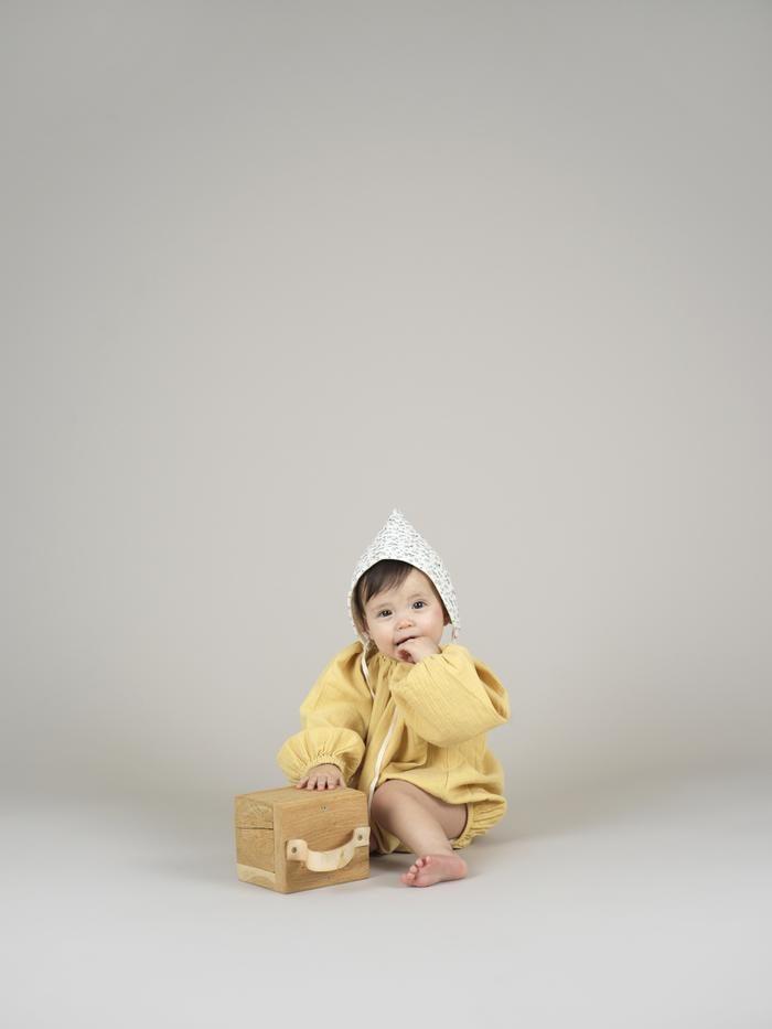 Liilu_Babymode