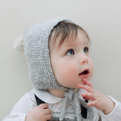 petitkolibri_babymode